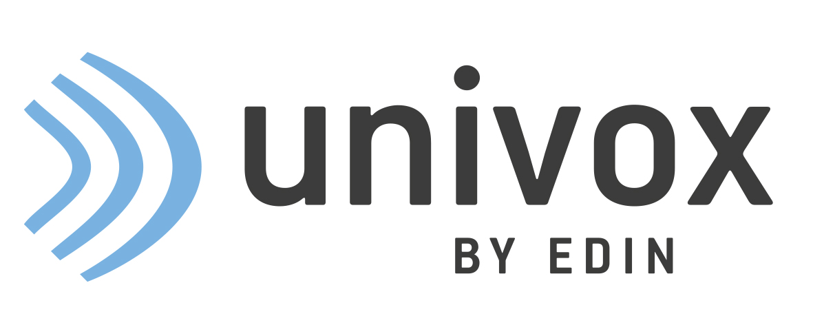Univox by EDIN