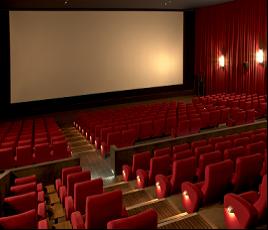 Pętla idukcyjna w teatrze